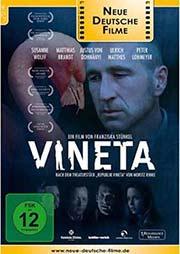 Vineta - Ein Unterrichtsmedium auf DVD