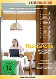 Transpapa - Ein Unterrichtsmedium auf DVD