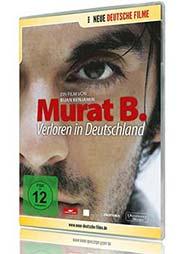 Murat B. - Ein Unterrichtsmedium auf DVD