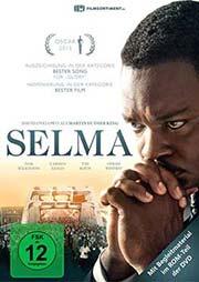 Selma - Ein Unterrichtsmedium auf DVD