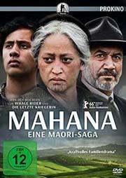 Mahana - Ein Unterrichtsmedium auf DVD