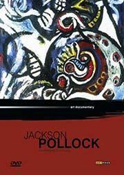 Jackson Pollock - Ein Unterrichtsmedium auf DVD