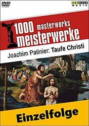 Joachim Patinier (flämisch, Renaissance) - Ein Unterrichtsmedium auf DVD