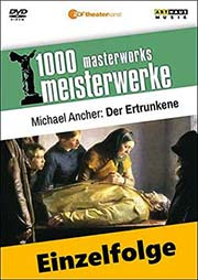 Michael Ancher (d�nisch; Impressionismus) - Ein Unterrichtsmedium auf DVD
