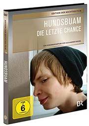 Hundsbuam - Ein Unterrichtsmedium auf DVD
