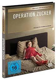 Operation Zucker - Ein Unterrichtsmedium auf DVD
