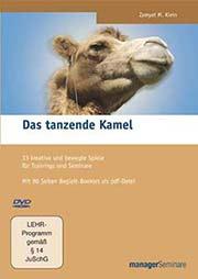 Zamyat M. Klein: Das tanzende Kamel - Ein Unterrichtsmedium auf DVD