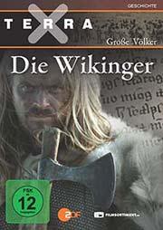 Die Wikinger - Ein Unterrichtsmedium auf DVD