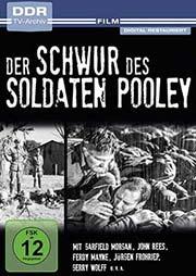 Der Schwur des Soldaten Pooley - Ein Unterrichtsmedium auf DVD
