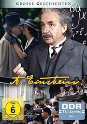 Albert Einstein [2 DVDs] - Ein Unterrichtsmedium auf DVD