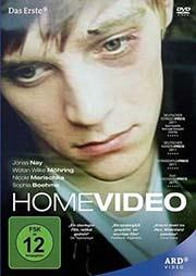 Homevideo - Ein Unterrichtsmedium auf DVD