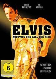 Elvis - Aufstieg und Fall des Kings - Ein Unterrichtsmedium auf DVD