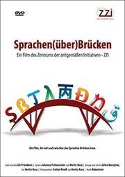 Sprachen(�ber)Br�cken - Ein Unterrichtsmedium auf DVD