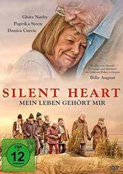 Silent heart - Ein Unterrichtsmedium auf DVD