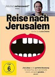 Reise nach Jerusalem - Ein Unterrichtsmedium auf DVD