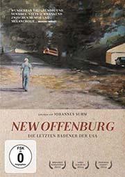 New Offenburg - Ein Unterrichtsmedium auf DVD