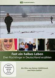 Fast ein halbes Leben - Ein Unterrichtsmedium auf DVD