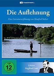 Die Auflehnung - Ein Unterrichtsmedium auf DVD