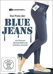 Der Preis der Blue Jeans - Ein Unterrichtsmedium auf DVD
