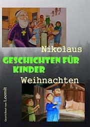 Geschichten für Kinder - Ein Unterrichtsmedium auf DVD