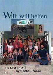 Willi will Helfen - Ein Unterrichtsmedium auf DVD