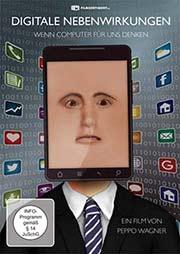 Digitale Nebenwirkungen - Ein Unterrichtsmedium auf DVD