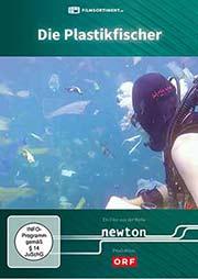 Die Plastikfischer - Ein Unterrichtsmedium auf DVD