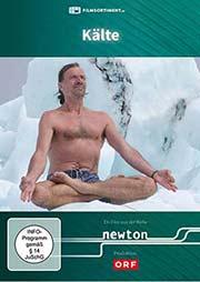 Kälte - Ein Unterrichtsmedium auf DVD