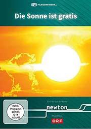 Die Sonne ist gratis - Ein Unterrichtsmedium auf DVD