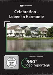 Celebration - Leben in Harmonie - Ein Unterrichtsmedium auf DVD