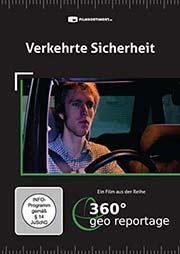 Verkehrte Sicherheit - Ein Unterrichtsmedium auf DVD