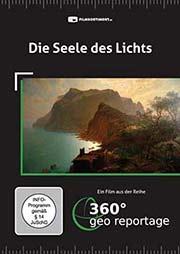 Die Seele des Lichts - Ein Unterrichtsmedium auf DVD