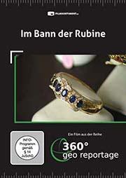 Im Bann der Rubine - Ein Unterrichtsmedium auf DVD