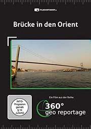 Brücke in den Orient - Ein Unterrichtsmedium auf DVD