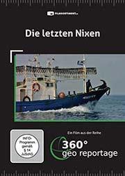 Die letzten Nixen - Ein Unterrichtsmedium auf DVD