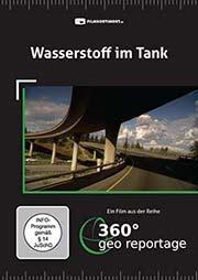 Wasserstoff im Tank - Ein Unterrichtsmedium auf DVD