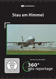Stau am Himmel - Ein Unterrichtsmedium auf DVD