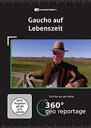 Gaucho auf Lebenszeit - Ein Unterrichtsmedium auf DVD