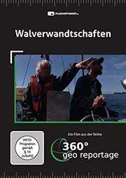 Walverwandtschaften - Ein Unterrichtsmedium auf DVD