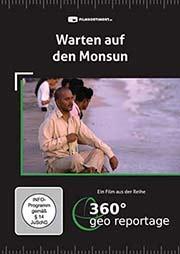 Warten auf den Monsun - Ein Unterrichtsmedium auf DVD