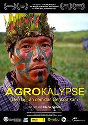 Agrokalypse - Ein Unterrichtsmedium auf DVD