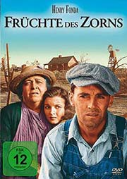 The grapes of wrath - Ein Unterrichtsmedium auf DVD