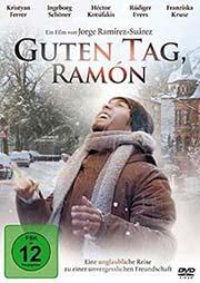 Guten Tag, Ramón - Ein Unterrichtsmedium auf DVD