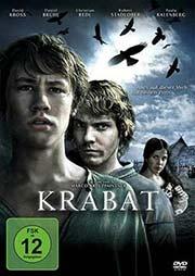 Krabat - Ein Unterrichtsmedium auf DVD