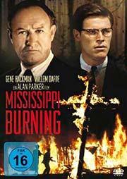 Mississippi Burning - Ein Unterrichtsmedium auf DVD