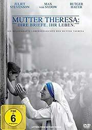 Mutter Theresa - Ihre Briefe. Ihr Leben. - Ein Unterrichtsmedium auf DVD