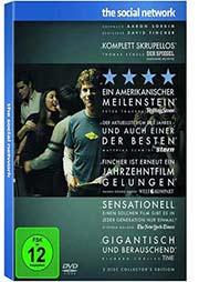The Social Network - Ein Unterrichtsmedium auf DVD