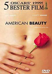 American Beauty - Ein Unterrichtsmedium auf DVD