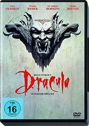 Bram Stoker's Dracula - Ein Unterrichtsmedium auf DVD