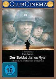 Der Soldat James Ryan - Ein Unterrichtsmedium auf DVD